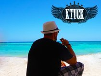 K-Tuck