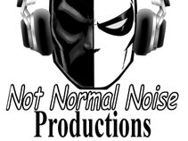 Not Normal Noise productions