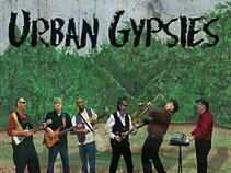 Urban Gypsies™