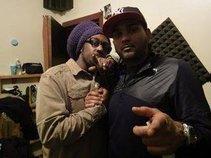 DJ.RebelIndian Assassinsound.Int'l