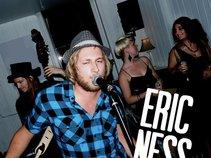 Eric Ness