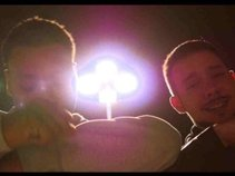 Remy GrindHard & Jcassey