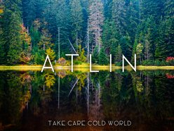 Image for ATLIN