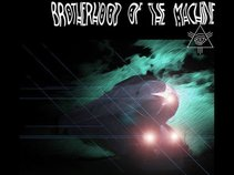 Brotherhood of the Machine
