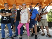 Alcovy River Band