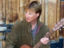 Michael Erik Waters