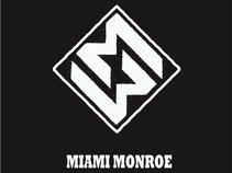 Miami Monroe