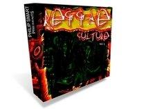 Reggae Culture Vol.1