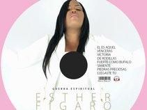 Esther Figaro