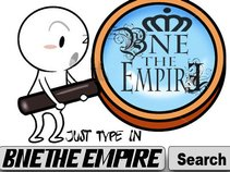 Beats Prod By BNE THE EMPIRE