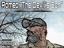 Romeo The Devils Son
