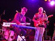 The Groovenators