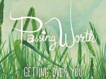 Passing Worth