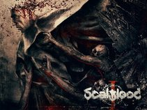 Scalblood