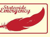 Statewide Emergency
