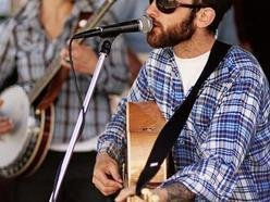 Image for The Strumbellas