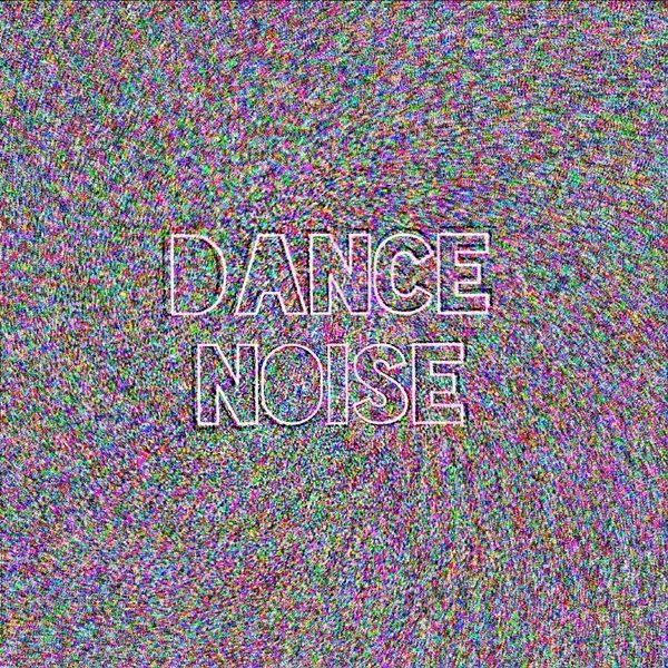 hook up dance