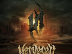 Image for Nervecell