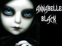 Annabelle Black