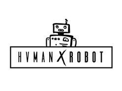 Human x Robot