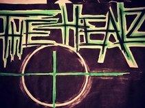 The Healz