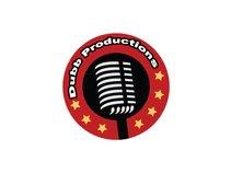 504Dubb #DubbProductions & GODJ Producer GODjsLA