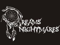 Dreams of Nightmares