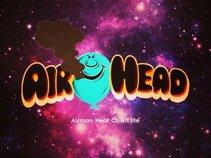 Airman Heat