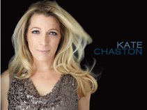 Kate Chaston