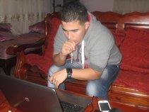 Abdou King