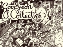 Goodyeah Collective