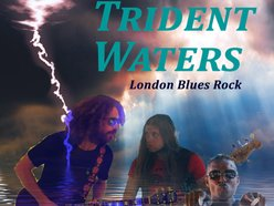 Image for Trident Waters