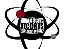 Urban Scene Records (S.G)