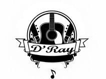 D'Ray