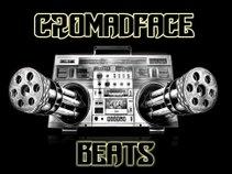 CroMadFace Beats