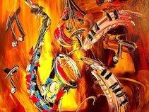 Cocheco Street Jazz