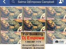 DJ.Empowa