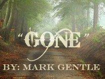 Mark Gentle