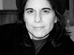 Lauren Passarelli