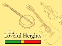 The Loveful Heights