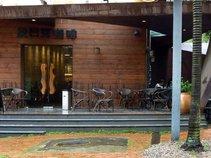Carl's Coffee Shop