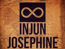 Injun Josephine