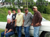 The Worley Boys