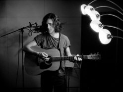 Image for Jack Savoretti