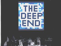 THE DEEPEND
