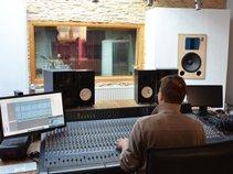 Big House Studios