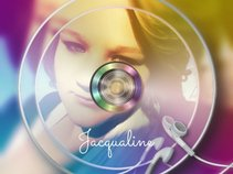 Jacqualine