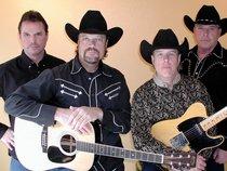 California Cowboys