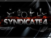 SYNDICATE 4