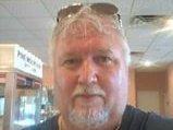 Mark Wayne Beers